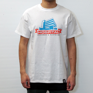 Hospital Records – R&C Tee