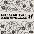 Various Artists – Hospital Accapellas