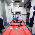 Various Artists – Sick Music 2 Sampler 2