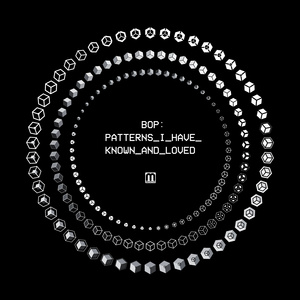 Bop - Patterns I Have Known and Loved