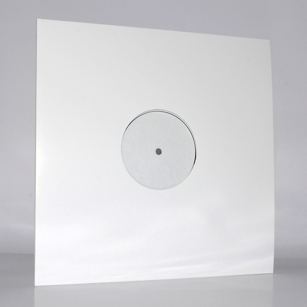 Various Artists – Test Presses 2019