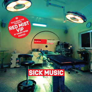 Various Artists - Sick Music Sampler 2