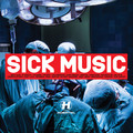 Various Artists – Sick Music