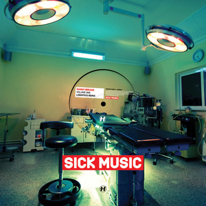 Various Artists - Sick Music Sampler 1