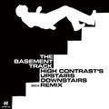 High Contrast – The Basement Track (High Contrast's Upstairs Downstairs Remix)