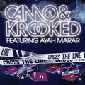 Camo & Krooked – Cross The Line