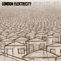 London Elektricity – Syncopated City
