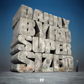 Danny Byrd – Supersized