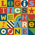Logistics  – We Are One
