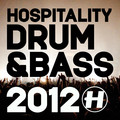 Various Artists – Hospitality Drum & Bass 2012