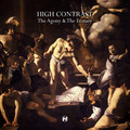 High Contrast – The Agony & The Ecstasy