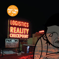 Logistics  – Reality Checkpoint EP2