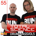 Total Science – Drum & Bass Volume 5