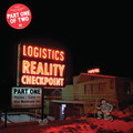 Logistics  – Reality Checkpoint EP1