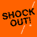 Danny Byrd – Shock Out