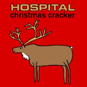 Various Artists - Christmas Cracker 2011