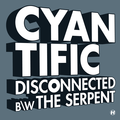 Cyantific – Disconnected