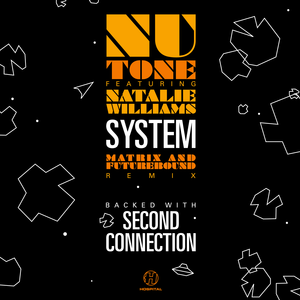 Nu:Tone - System (Matrix And Futurebound Remix)