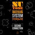 System (Matrix And Futurebound Remix)