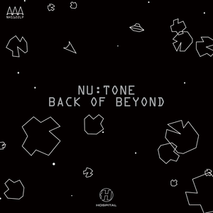 Nu:Tone - Back Of Beyond
