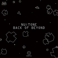 Nu:Tone – Back Of Beyond