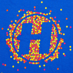 Sprinkles Kids T-Shirt