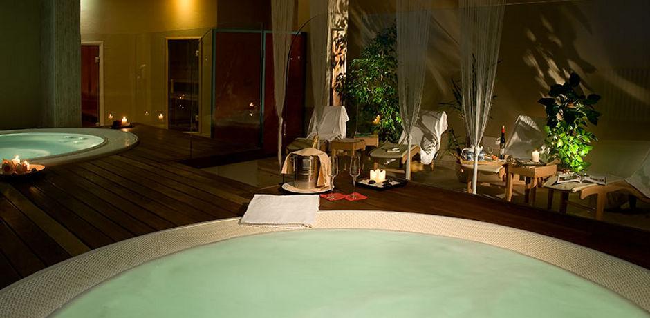 Toscana saturnia tuscany hotel 4 soggiorno di 2 notti for Turco arredamenti offerte