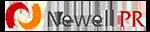 Newell PR logo
