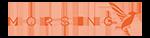 Morsing logo