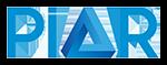 Piar logo