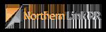 Northern Link PR logo
