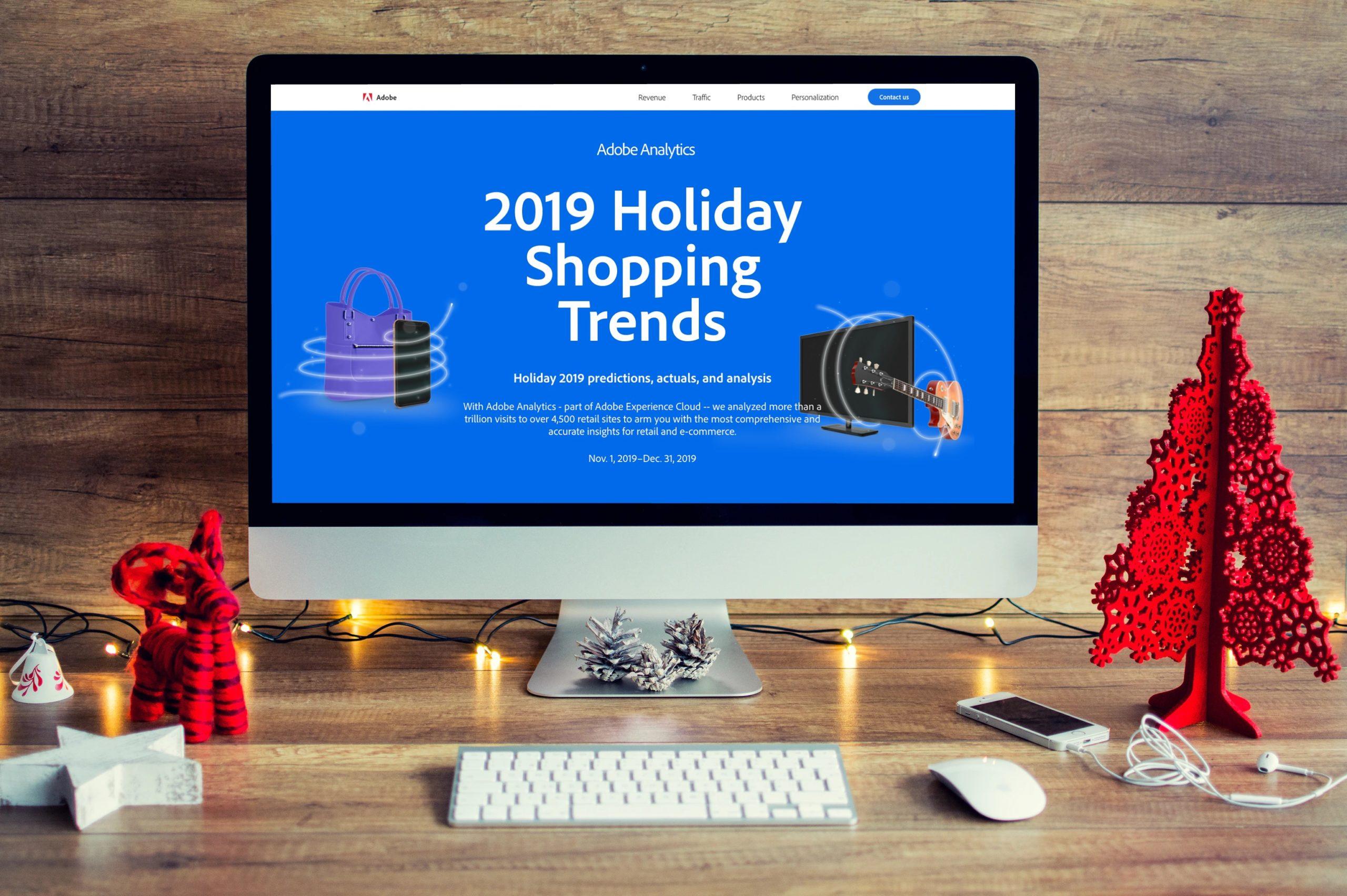 Adobe_Holiday_Media_Relations