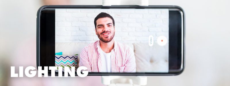 video-recording-from-home-pr-agency-public-relations