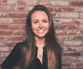 Mayke Niestadt