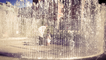 Op date met jezelf: 10 mindful plekken in Amsterdam