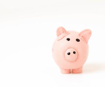 Vergoeding alternatieve geneeswijzen, therapieën en coaching door zorgverzekering