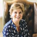 Chantal Uphoff