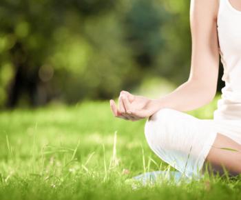 Play 4 Balance - yoga basiscursus