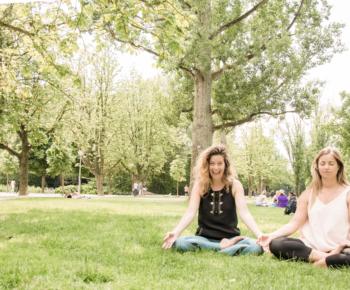 Wat is jouw favoriete mantra meditatie