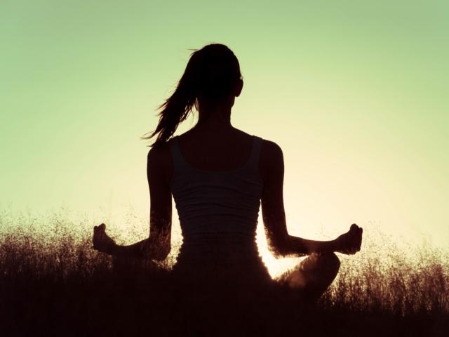basiscursus yoga