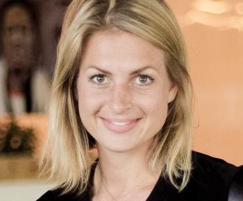 Anita Mulderij