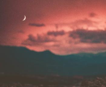 volle maan in kreeft