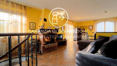 Badellini16 watermark