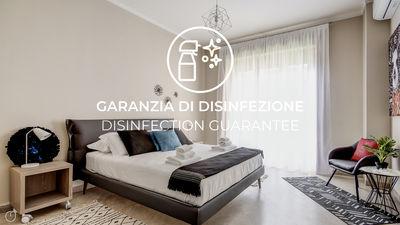Piazzagaribaldi watermark