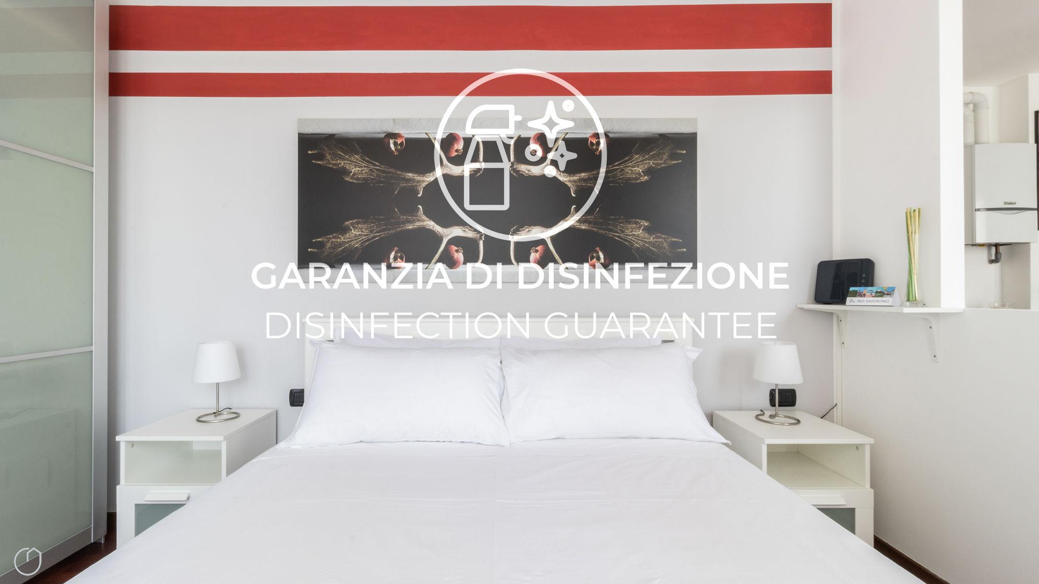 Carrara 5