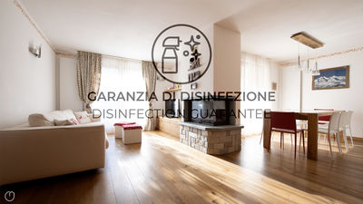 Castellazzi14 watermark
