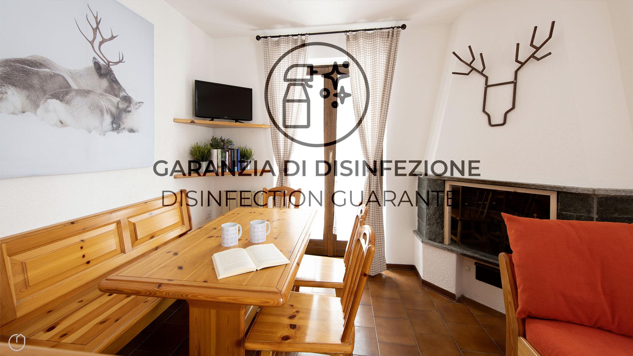 Santa Caterina 5