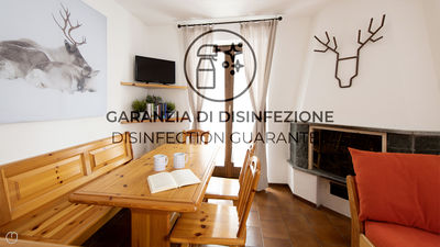 Santacaterina5 watermark