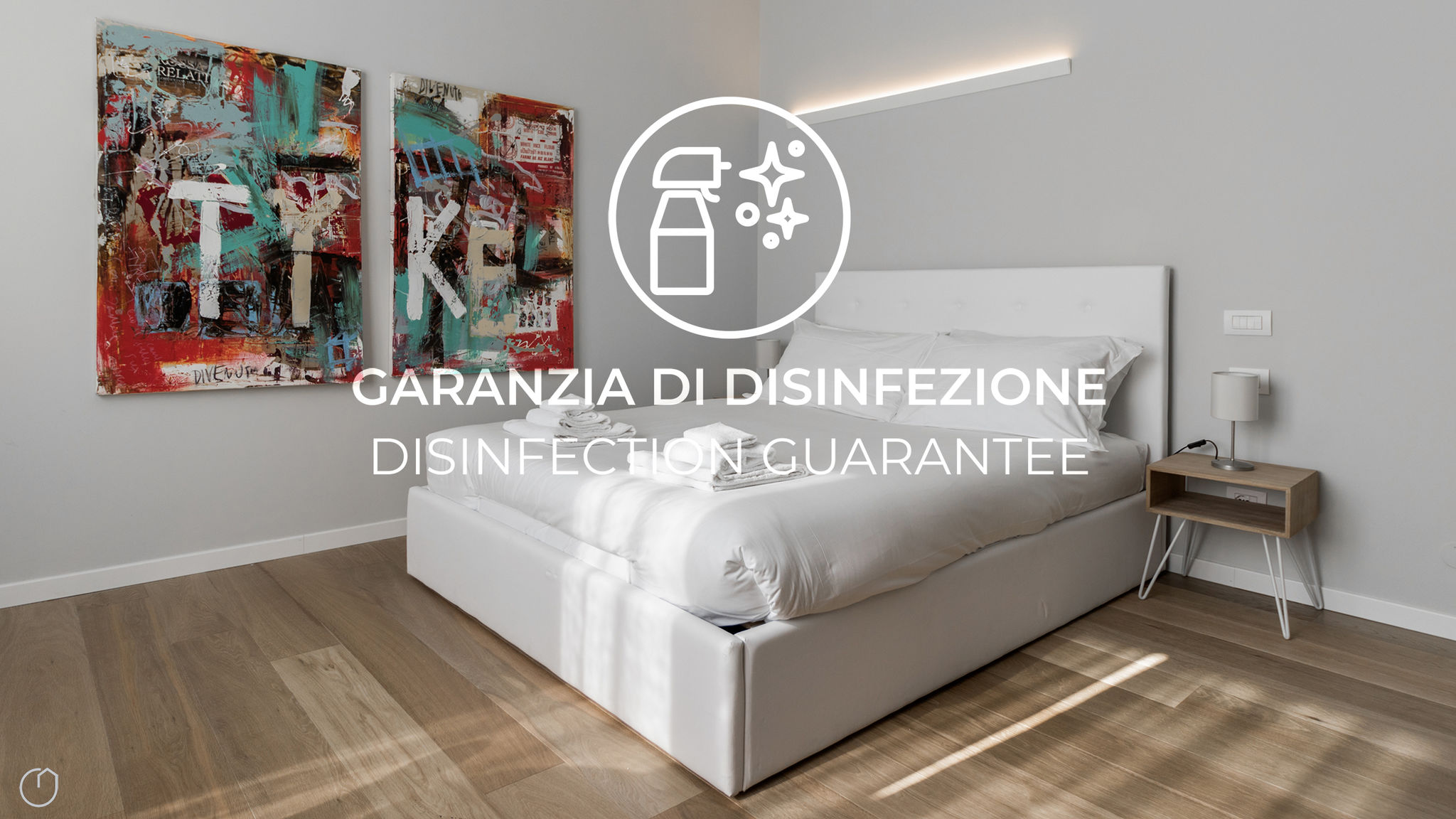 Garibaldi 72/1