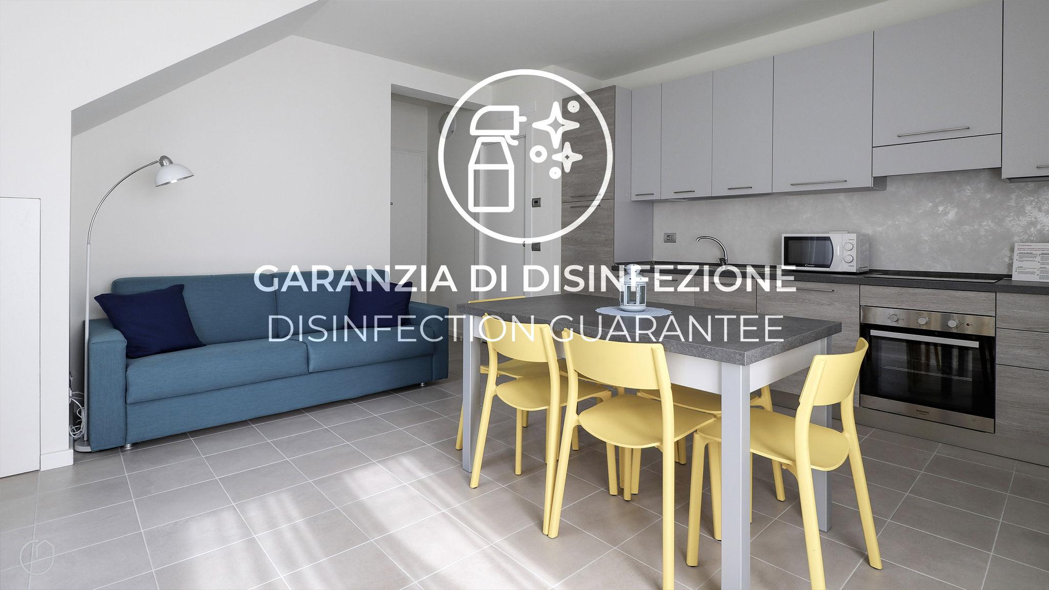 Giuseppe Pastine 17/D